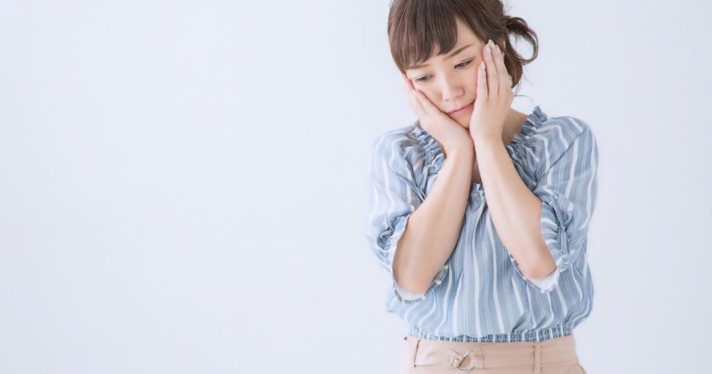 不妊症になりやすい女性の特徴