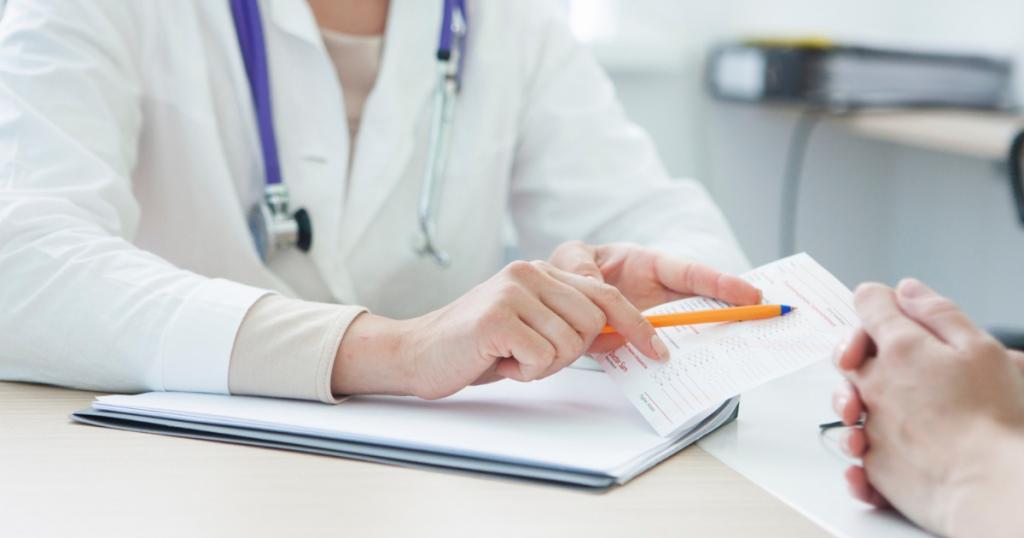 早めの不妊検査と不妊治療を