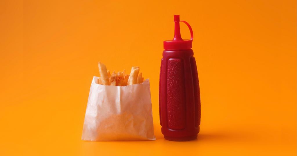 妊活の先の子供のために|あなたの今の食事や肥満が将来の子供に影響する