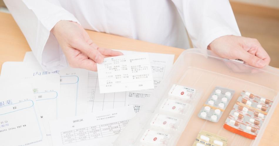 クラミジア感染症の治療方法