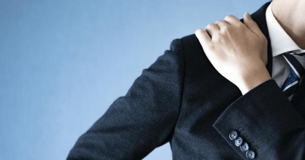 ストレスが男性不妊に与える影響